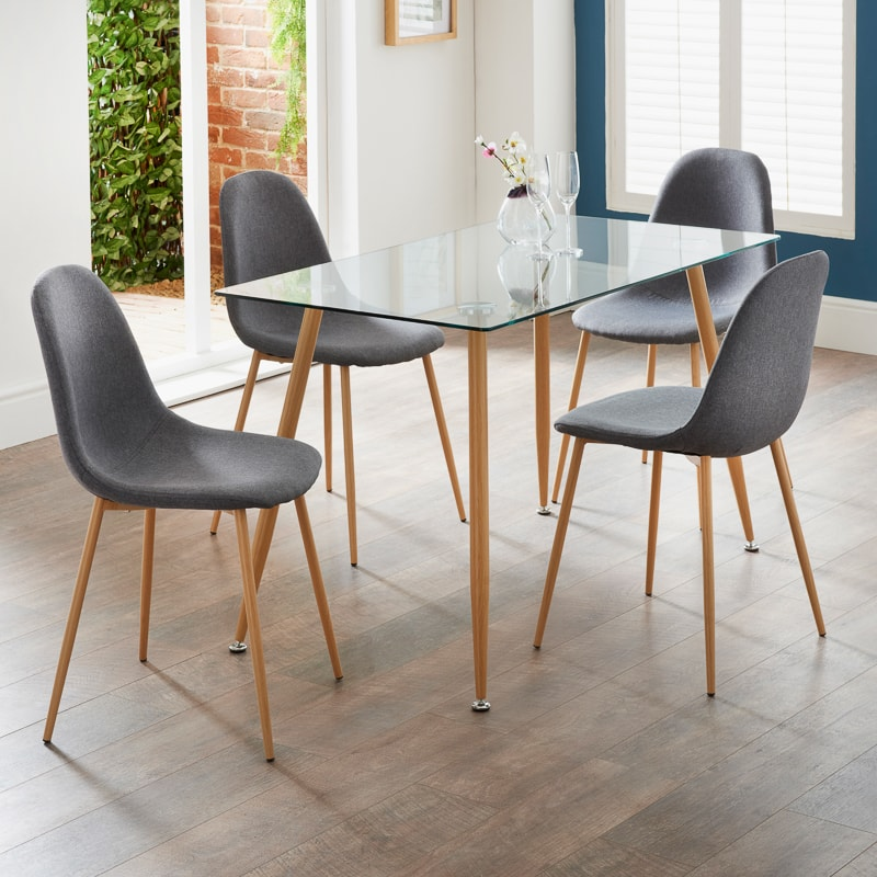 Bjorn Dining Table Chairs Dining Table Chairs Dining Table