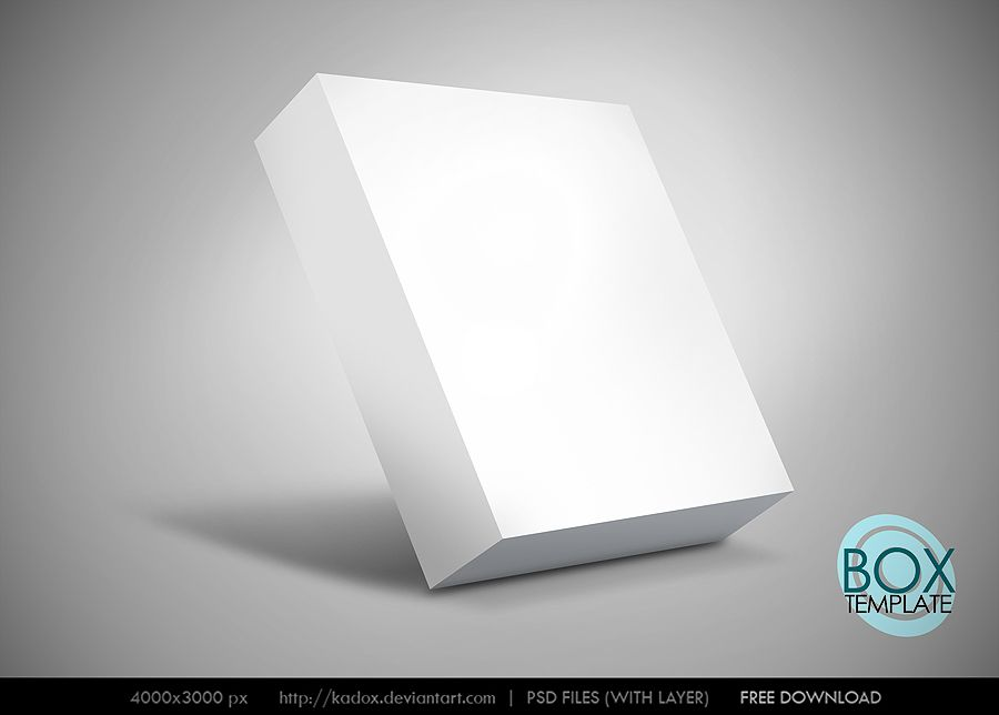 Download Box Template Psd 2500px Free Psd Flyer Templates Psd Flyer Templates Box Template