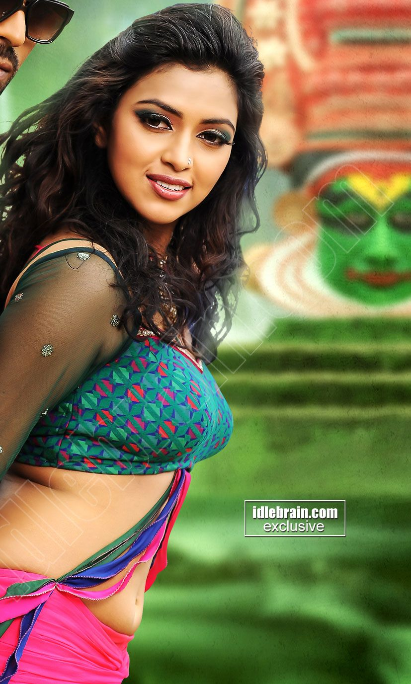 amala paul photo gallery - telugu cinema actress | indian actress