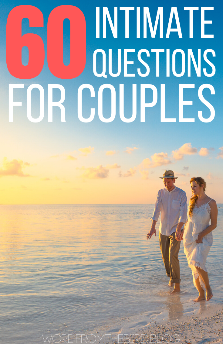 57 Intimate Questions to Ask Your Partner   LoveToKnow