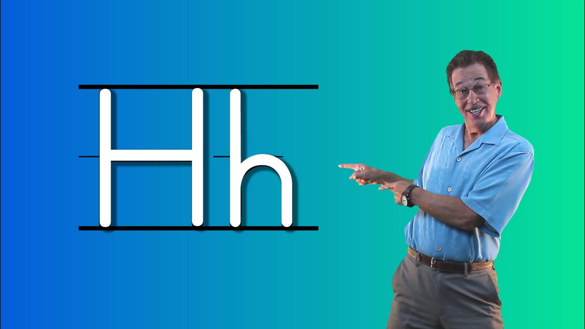 jack hartman letter c phonics