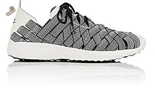 best service 42e71 d718f Nike Juvenate Woven Premium Women s Shoe 5 Casual - Nike sneakers for women  ( Amazon Partner-Link)