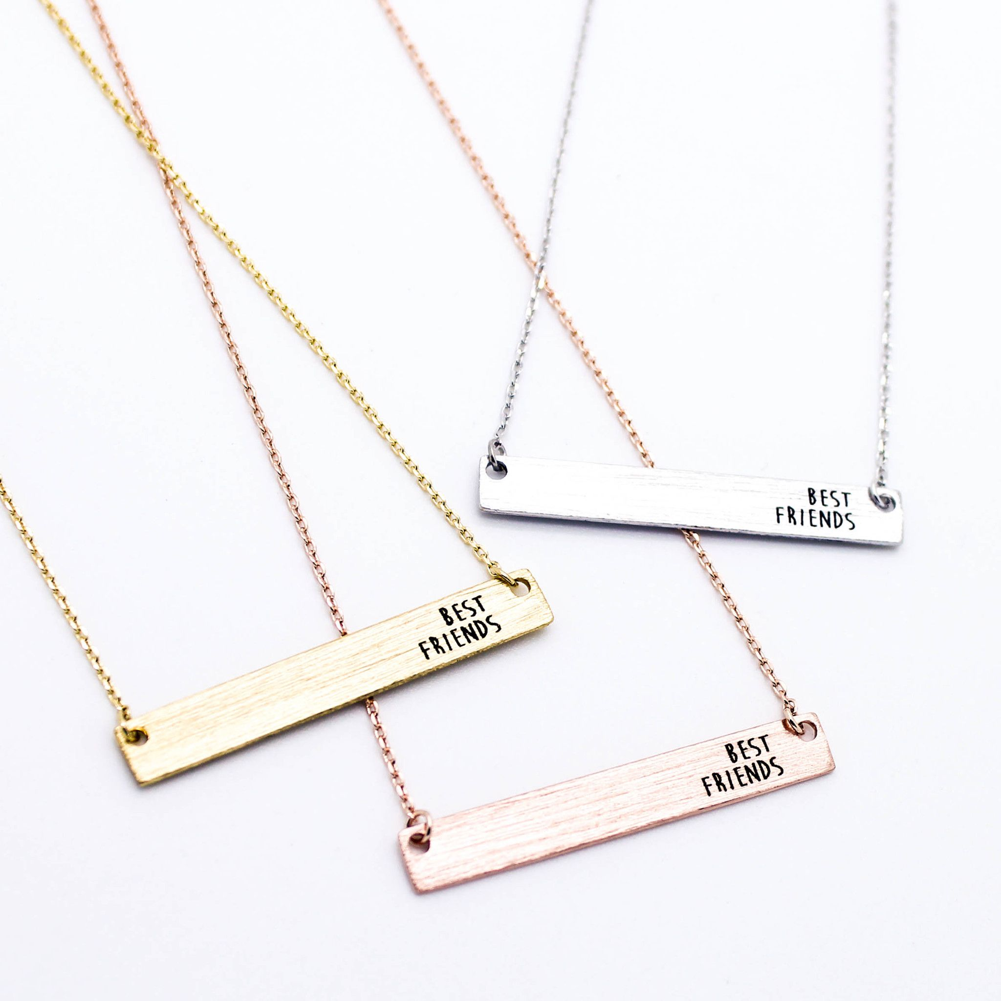 name il necklace silver necklaces handmade numine stamped coordinate characters gold jewelry fullxfull c monogram