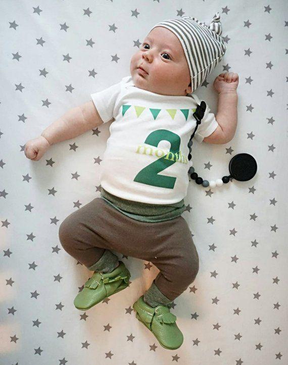 Gender Neutral Baby Boy Clothes 537a82f57d