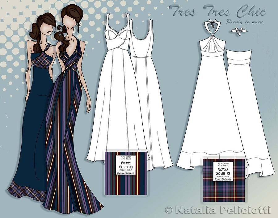fashion designer portfolio bo45 regardsdefemmes. Black Bedroom Furniture Sets. Home Design Ideas