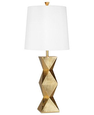 Pacific coast ripley table lamp lighting s