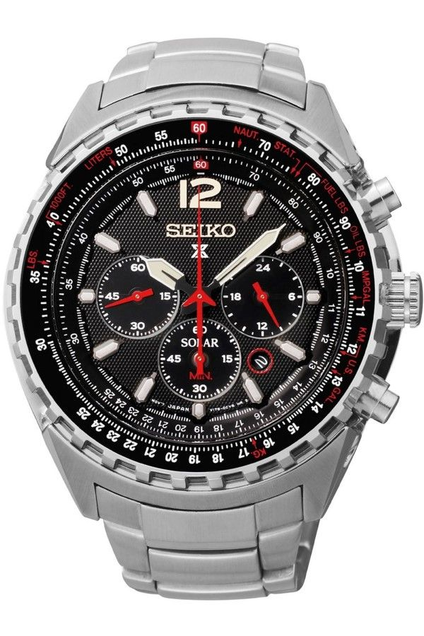 men watches seiko ssc261p1 men prospex chronograph solar men watches seiko ssc261p1 men prospex chronograph solar sapphire crystal 100m water resistant