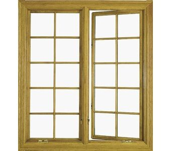 Pella Windows Pella Replacement Windows Casement Windows
