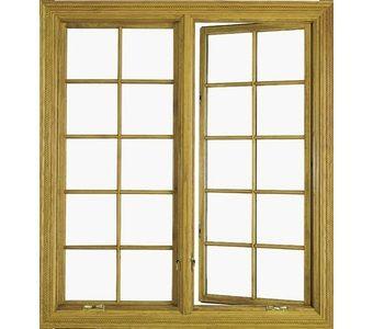 Pella Windows Pella Replacement Windows Casement Windows