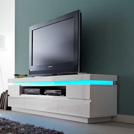Tips On Choosing Contemporary Media Storage And Media Units Modern Tv Stand Contemporary Media Storage Tv Stand