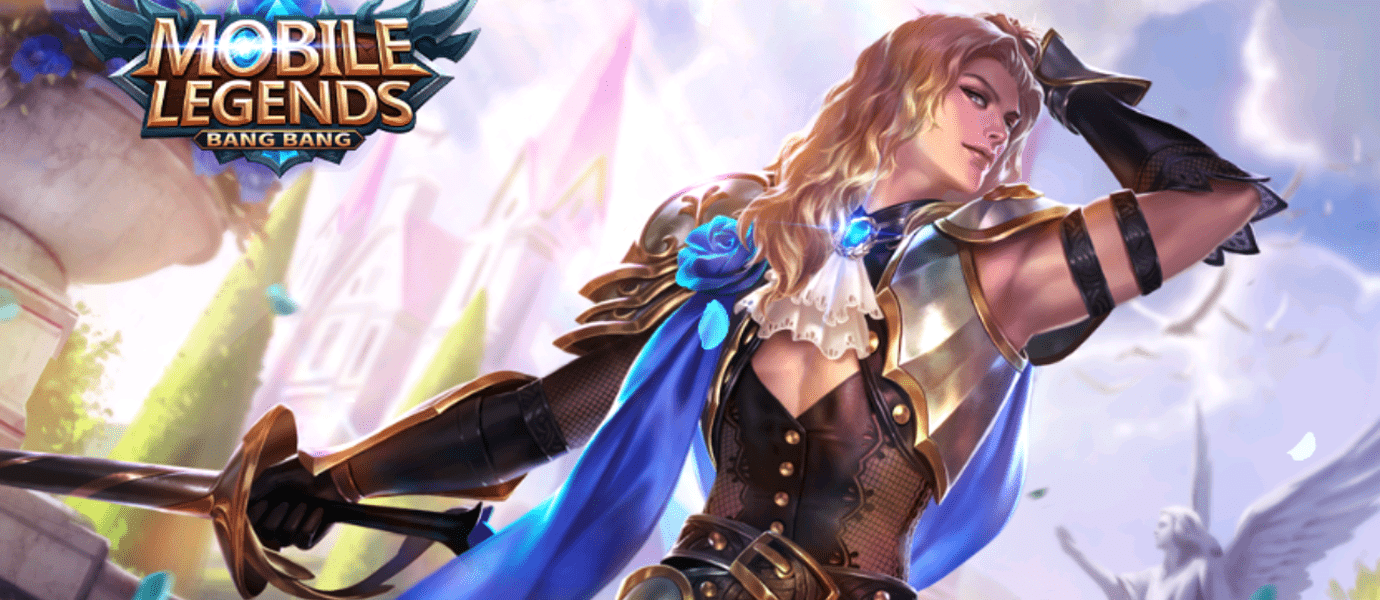 5 Hero Terbaik Mobile Legends yang Digunakan Untuk Melawan