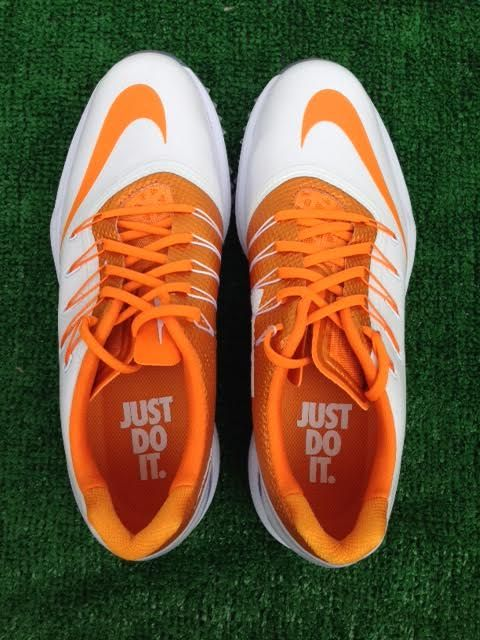 Tennessee Basketball Shoes Kd