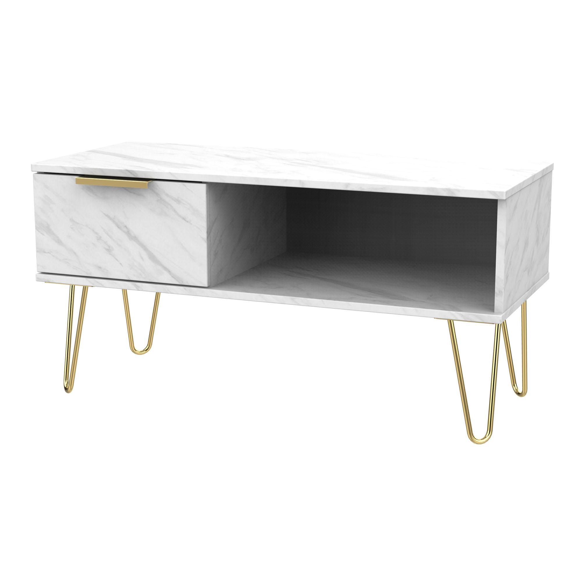 Hong Kong Marble Coffee Table Table Marble Furniture