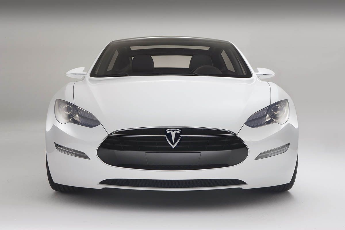 Tesla 3 Series by 2016 Tesla model s, Tesla model, Tesla