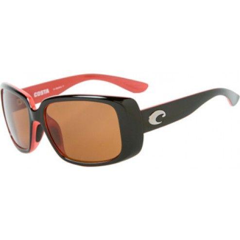 8092adf822fa Prescription Sunglasses | Women's Sunglasses | Polarized fishing ...