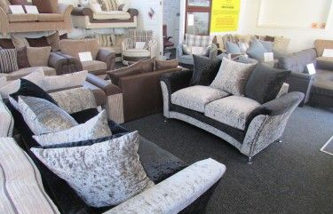 Prime Gloucester Furniture Have Variety Of Sofa Beds At Their Evergreenethics Interior Chair Design Evergreenethicsorg