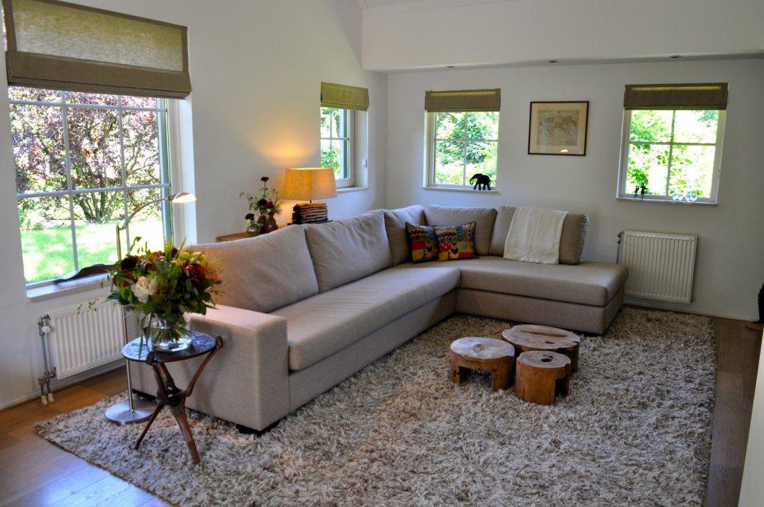 kookeiland in woonkamer | Home | Pinterest | Interiors