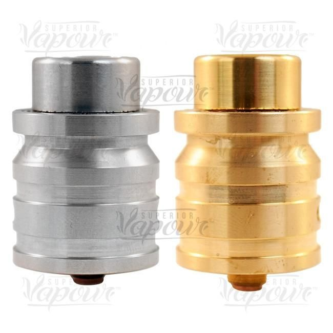 maelstrom rda by purge mods mods attys and all that goes with them