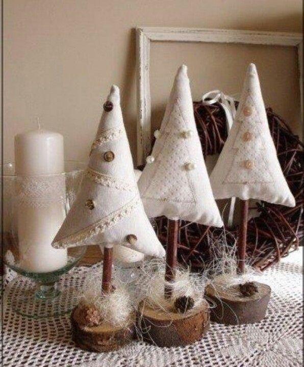 Berühmt Épinglé par Elow sur Christmas | Pinterest | Deco noel, Noël et  HC67