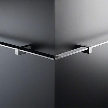 Best Stainless Steel Bar 40 X 10Mm Satin Finish 304 Grade 400 x 300