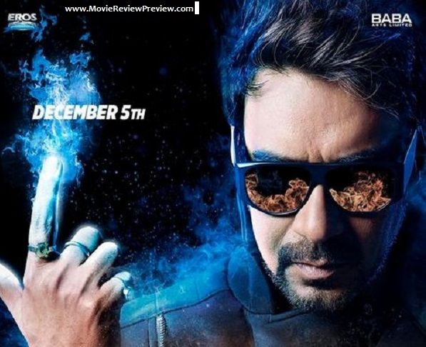The Ticket Windows This Ajay Devgn Starrer Grossed Around Rs 1 75 On Its Second Friday Thus The Film Now Stands With A Total Co Jackson Star Cast Box Office