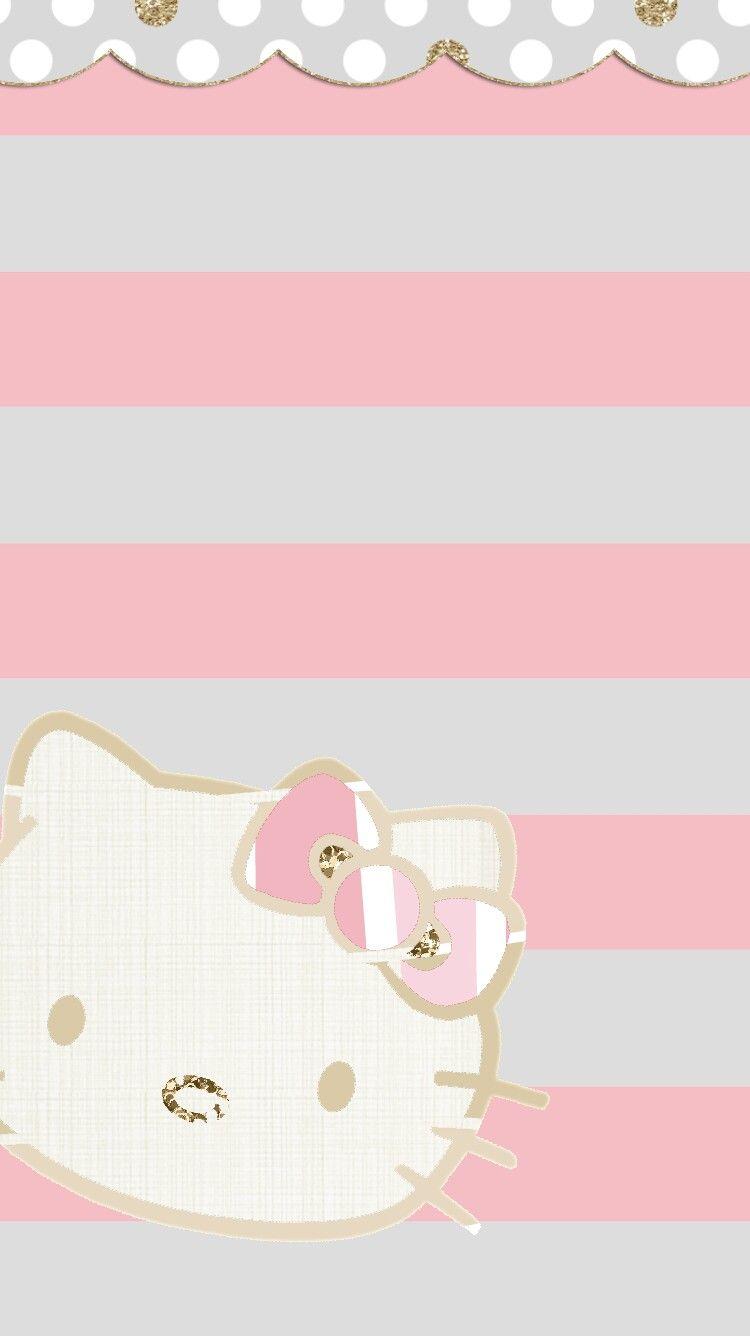 Great Wallpaper Hello Kitty Iphone 6 - 007747f83c34ea853257fac65f89a134  Snapshot_444583.jpg