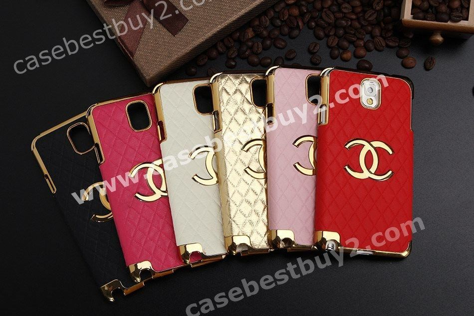 cell phone purse wallet for samsung s5 | Samsung Galaxy Note 3 Cases :: Chanel Galaxy Note 3 Cases :: Samsung ...