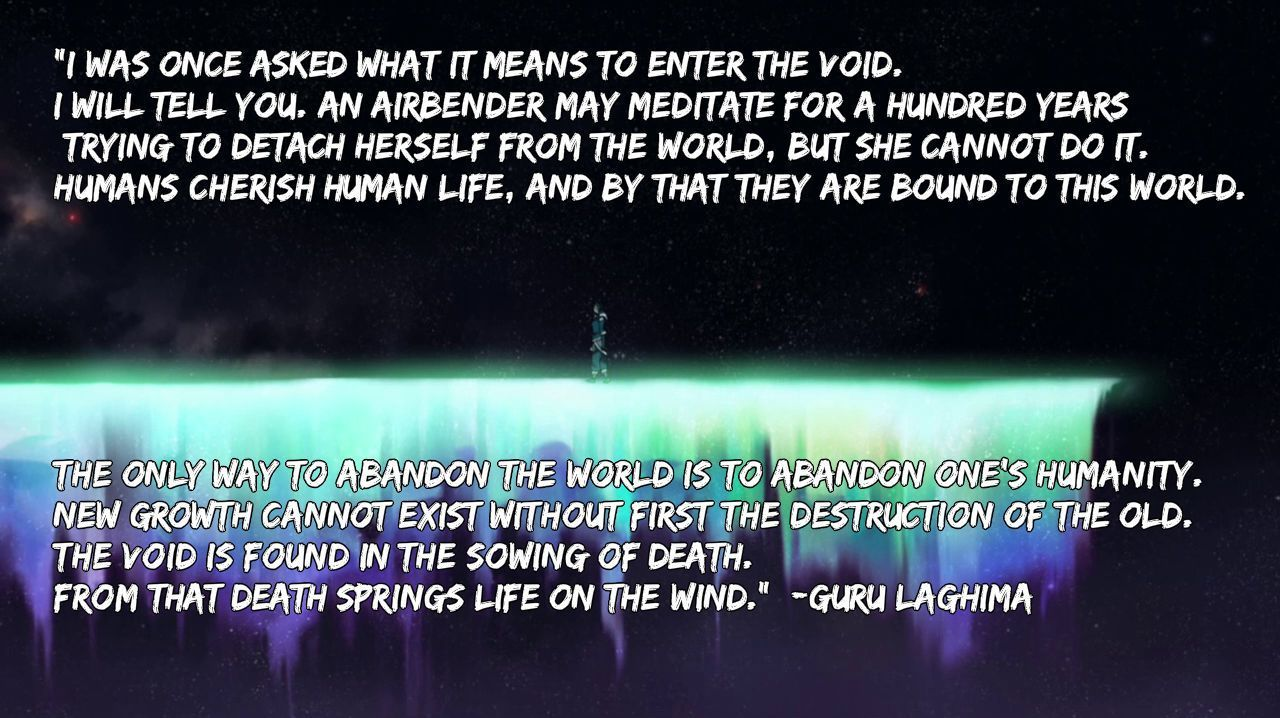 """quotes from the legendary guru laghima """"instinct is a lie told by"""