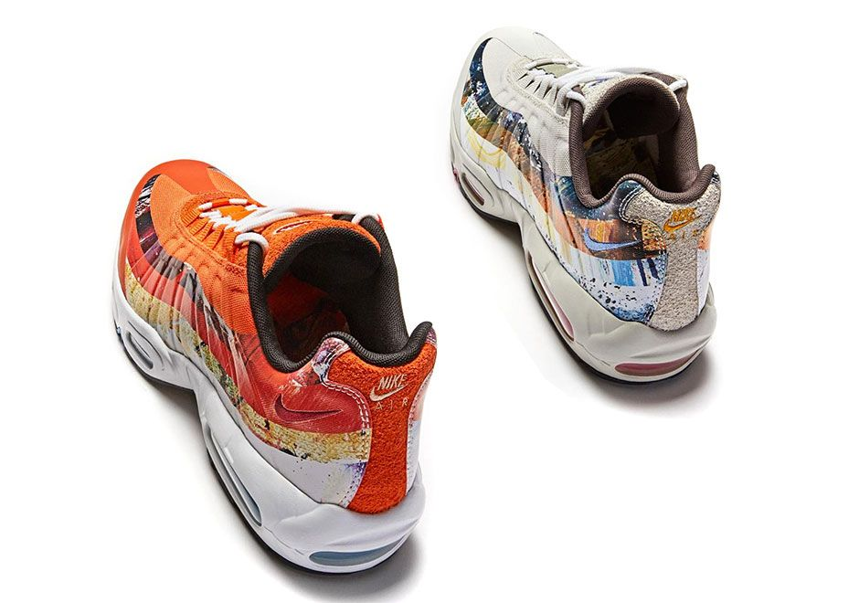 b561d94c45 buy sneakers news first official look at the dave white x size x nike air  max
