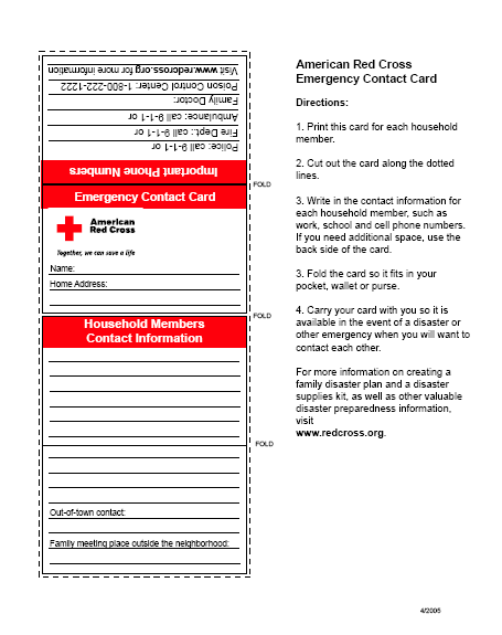 American Red Cross I Visted A Client In The Hospital This Morning Who Had Been There For Several D Girl Scout Activities Girl Scout Leader First Aid For Kids