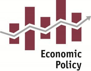 Economic and Political Policies