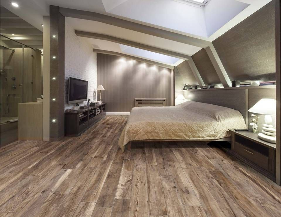 Tile Stone Finishes Attic Master Bedroom Remodel Bedroom Tile Bedroom