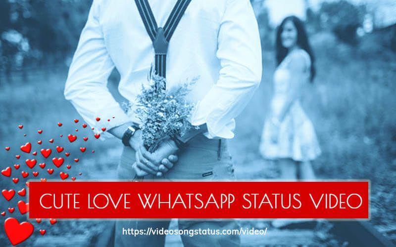 love status 2019 hindi download