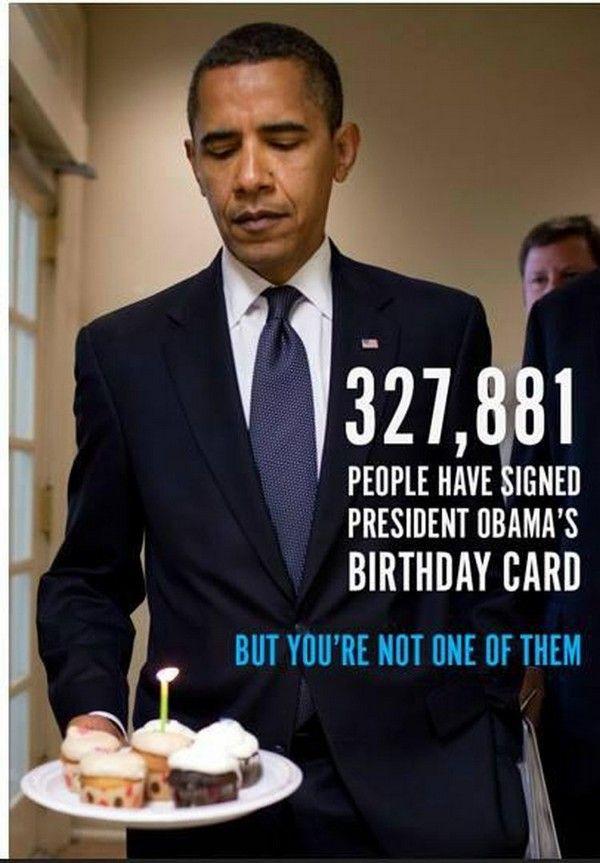 00777e2531333ba36e0801114385f406 100 ultimate funny happy birthday meme's happy birthday meme,Meme Card Generator