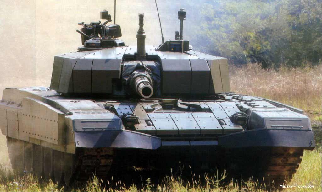 M 95 Degman Images Tank Militer Gambar