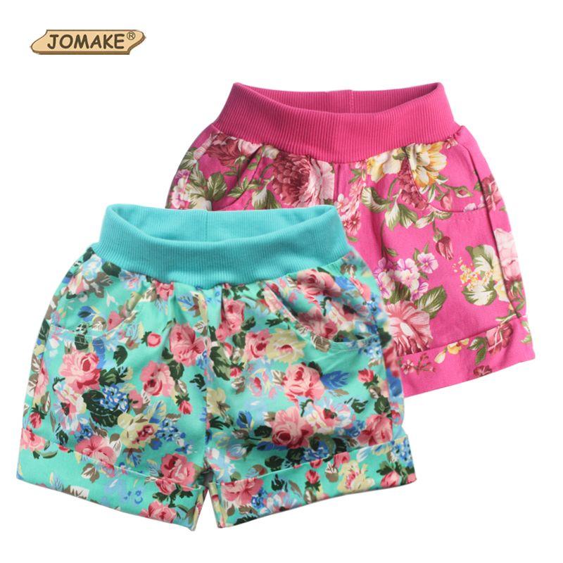 3dd215c89 Resultado de imagen para diferentes estilos de shorts nenas