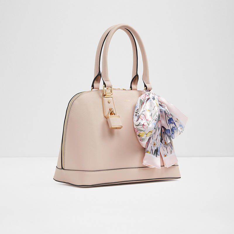 Women handbags, Aldo handbags