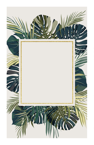 customize your vertical flat wedding invitation wedding. Black Bedroom Furniture Sets. Home Design Ideas