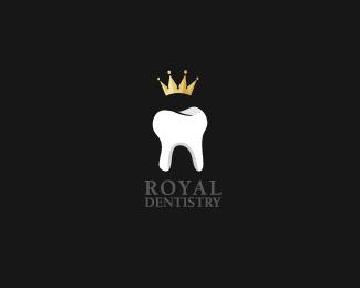 4.dental logos