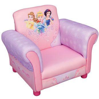 Disney Princess Chair   Toys R Us   Britainu0027s Greatest Toy Store