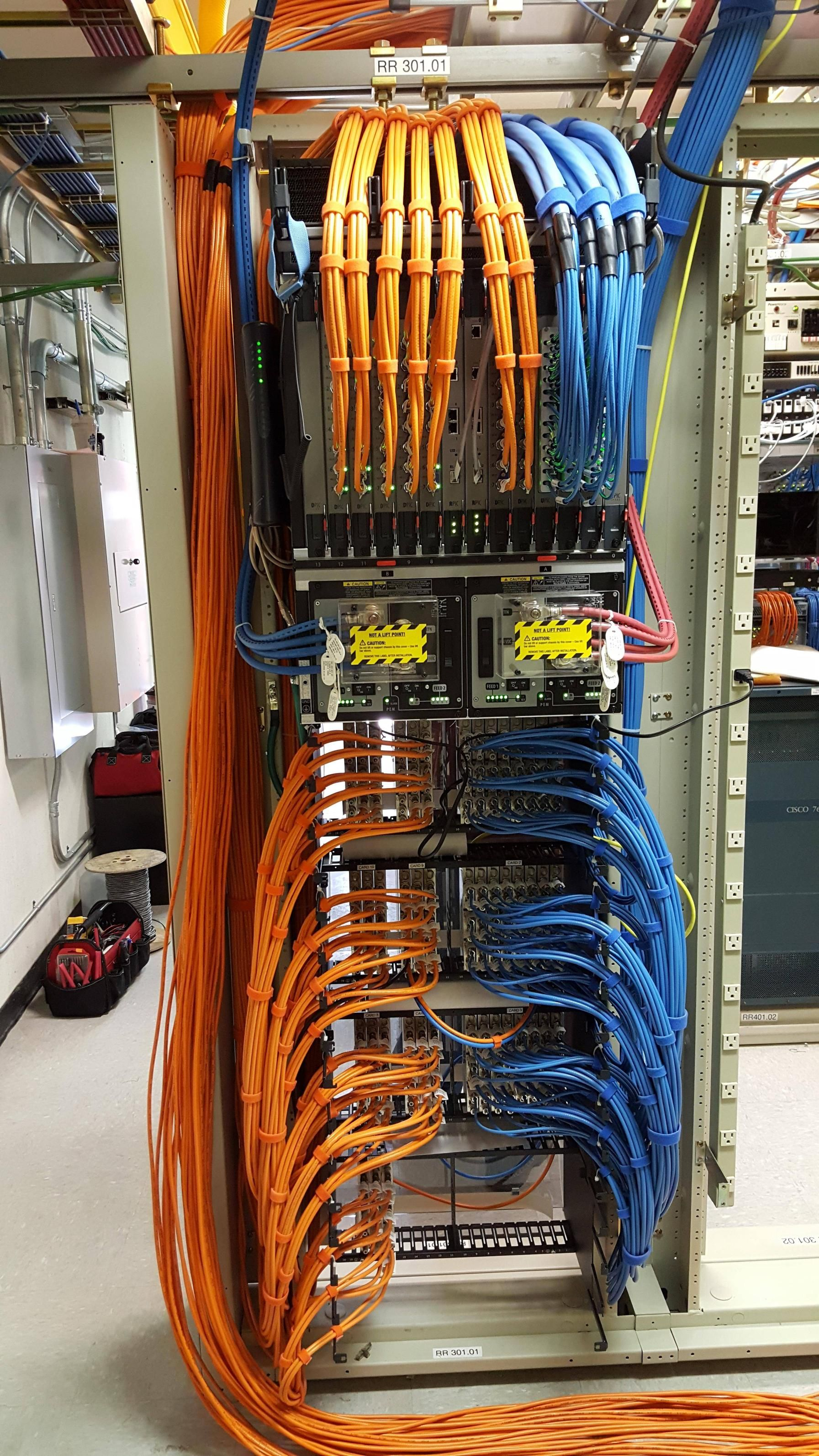 neat wiring servers data wiring diagram today closet organizers wire neat wiring servers [ 1793 x 3187 Pixel ]