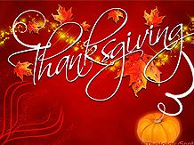 Thanksgiving Screensavers For Kids Thanksgiving Pictures Happy Thanksgiving Wallpaper Free Thanksgiving Wallpaper