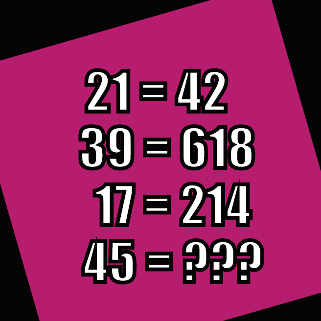 What are some ways of finding answers to number patters?