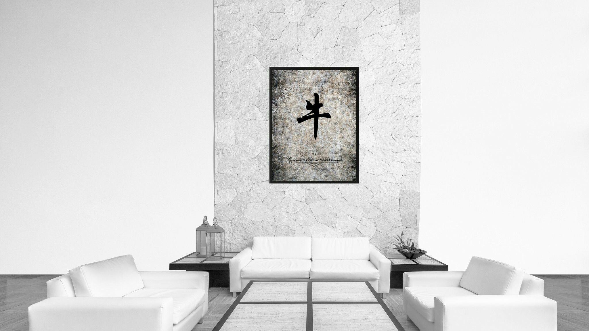 Pin de Home Decor Ideas en Home Decor & Wall Decor, Gift Ideas ...
