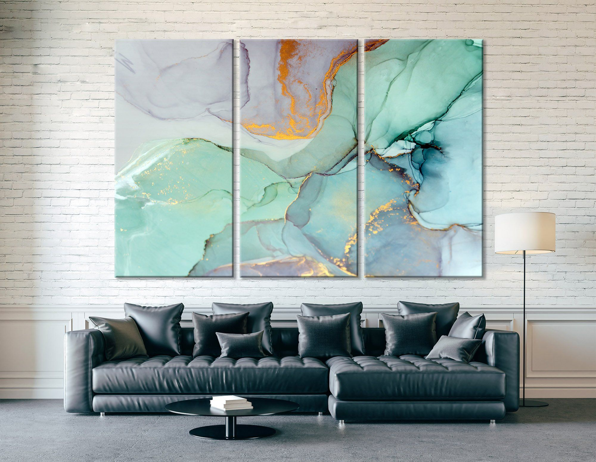 Marble Wall Art Abstract Marble Print Marble Painting Etsy Large Wall Art Abstract Canvas Painting Abstract Canvas