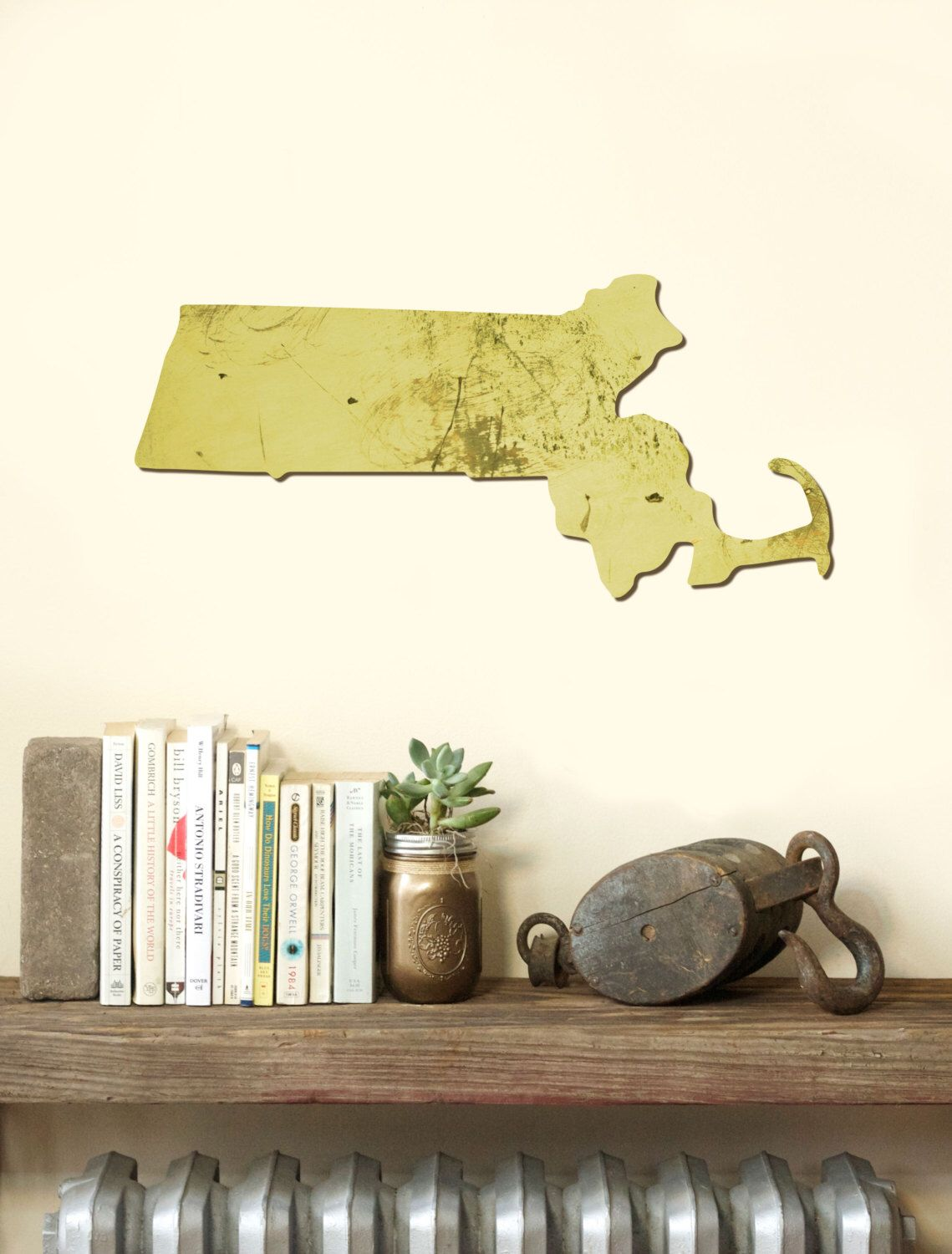 Excellent Etsy Wall Art Gallery - The Wall Art Decorations ...