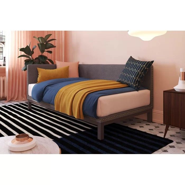 Daybed Home in 2018 Pinterest Daybed, Daybed room and Furniture