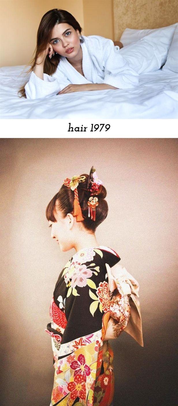 Hair 197911052018090110005863 Hair Review Nadula 6613 Hair