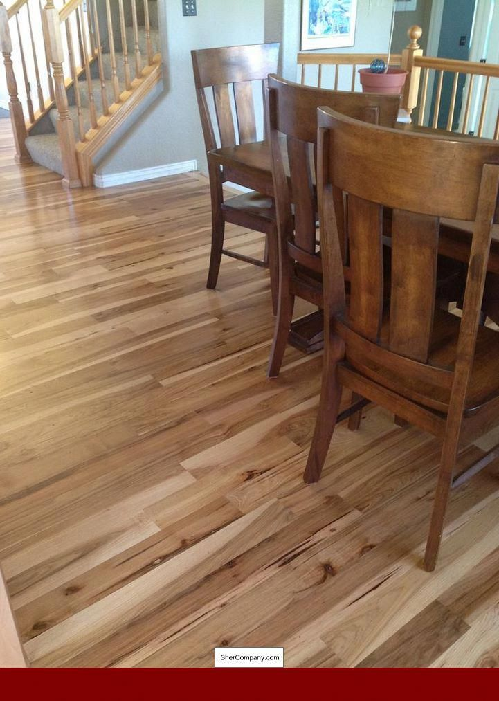Hardwood Flooring Distributors Near Me floor and