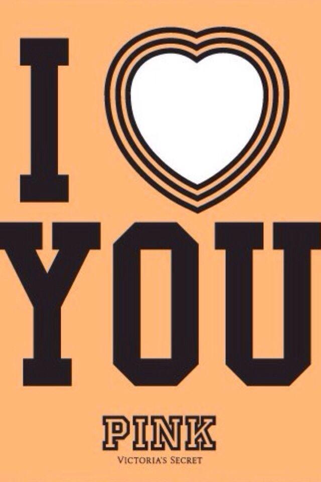 I Heart You by neeta on DeviantArt